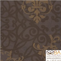 Обои Marburg 58601 Catania купить по лучшей цене в интернет магазине стильных обоев Сова ТД. Доставка по Москве, МО и всей России