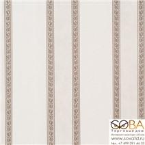 Обои Artdecorium 4266/02 Lady Mary купить по лучшей цене в интернет магазине стильных обоев Сова ТД. Доставка по Москве, МО и всей России