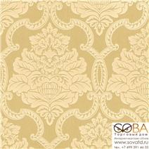 Обои Rasch Textil Nubia O85180 купить по лучшей цене в интернет магазине стильных обоев Сова ТД. Доставка по Москве, МО и всей России