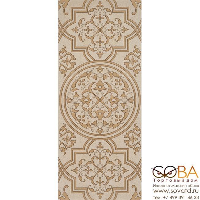 Плитка Orion beige  настенная 03 25х60 купить по лучшей цене в интернет магазине стильных обоев Сова ТД. Доставка по Москве, МО и всей России