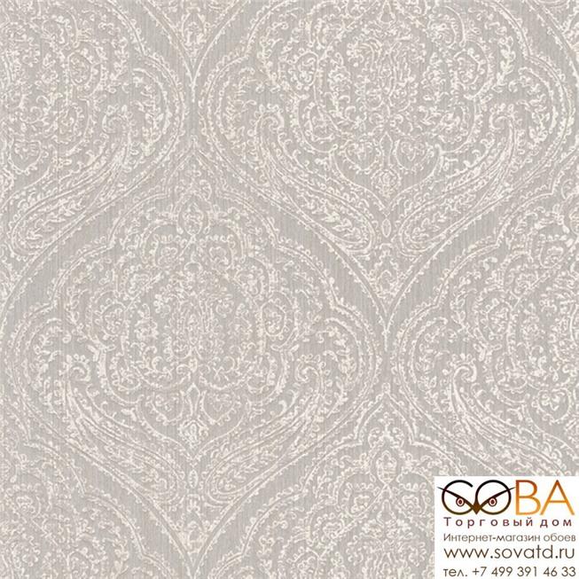 Обои Rasch Textil Cador 086729 купить по лучшей цене в интернет магазине стильных обоев Сова ТД. Доставка по Москве, МО и всей России