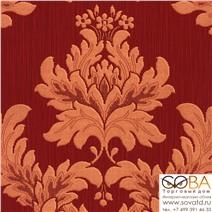 Обои Limonta 95115 Ornamenta купить по лучшей цене в интернет магазине стильных обоев Сова ТД. Доставка по Москве, МО и всей России