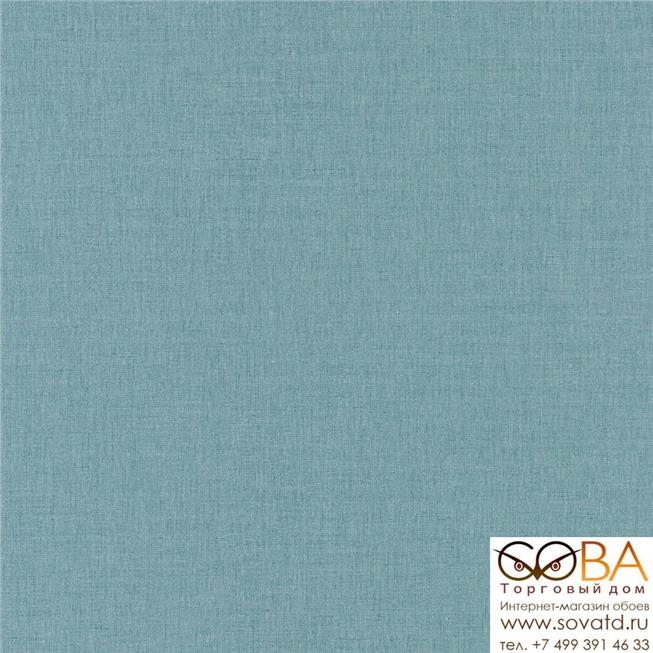 Обои Caselio Linen 2 68526355 купить по лучшей цене в интернет магазине стильных обоев Сова ТД. Доставка по Москве, МО и всей России