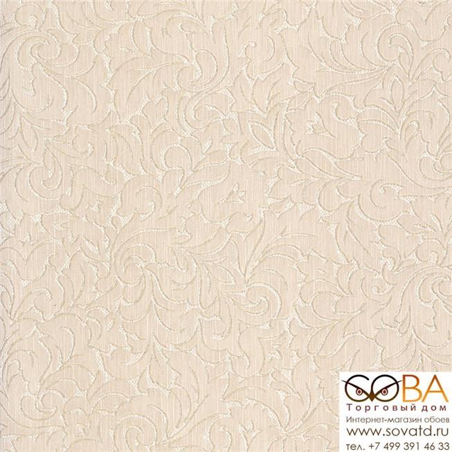 Обои Marburg 59022 Savoy купить по лучшей цене в интернет магазине стильных обоев Сова ТД. Доставка по Москве, МО и всей России