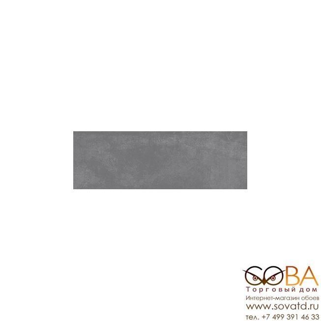 Плитка Marchese grey  настенная 01 10х30 купить по лучшей цене в интернет магазине стильных обоев Сова ТД. Доставка по Москве, МО и всей России