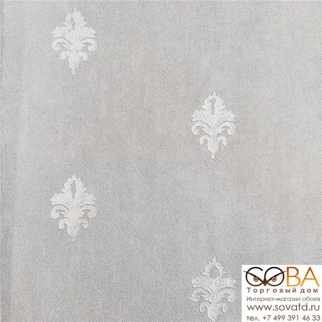 Обои Limonta 03D17 Bottega D'Arte купить по лучшей цене в интернет магазине стильных обоев Сова ТД. Доставка по Москве, МО и всей России
