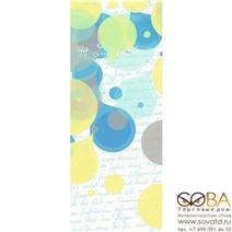 Панно Marburg 46101 Nena купить по лучшей цене в интернет магазине стильных обоев Сова ТД. Доставка по Москве, МО и всей России