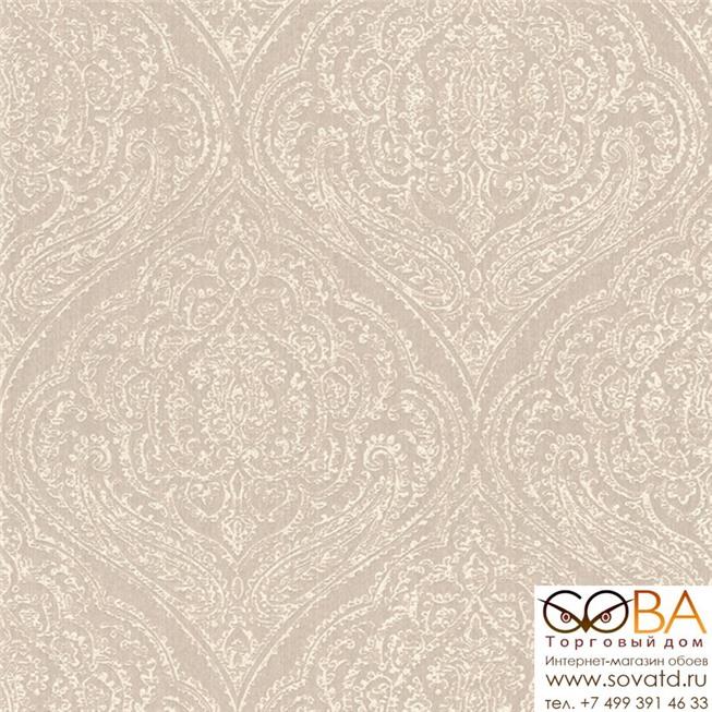 Обои Rasch Textil Cador 086736 купить по лучшей цене в интернет магазине стильных обоев Сова ТД. Доставка по Москве, МО и всей России