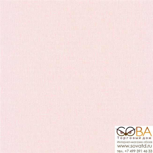 Обои Caselio Linen 2 68524622 купить по лучшей цене в интернет магазине стильных обоев Сова ТД. Доставка по Москве, МО и всей России