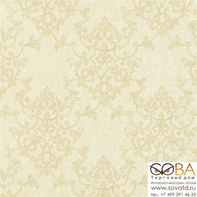 Обои Limonta Odea 46501 купить по лучшей цене в интернет магазине стильных обоев Сова ТД. Доставка по Москве, МО и всей России