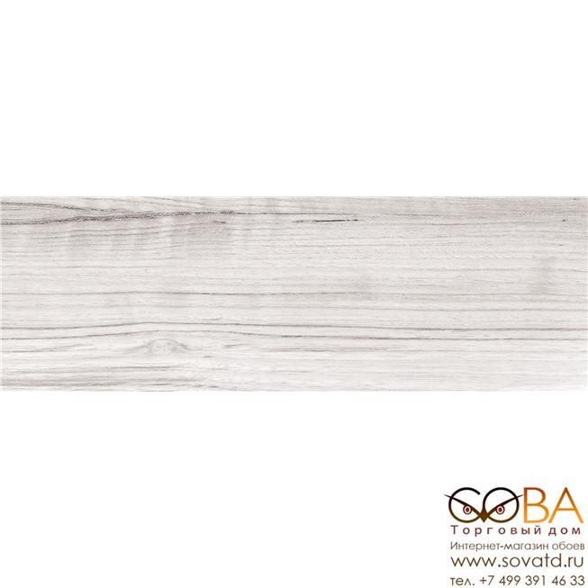 Плитка Woody  настенная серый 25х75 купить по лучшей цене в интернет магазине стильных обоев Сова ТД. Доставка по Москве, МО и всей России