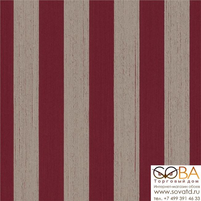 Обои Rasch Textil Nubia O85005 купить по лучшей цене в интернет магазине стильных обоев Сова ТД. Доставка по Москве, МО и всей России