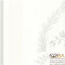 Обои Atlas 5020-3 Eternity купить по лучшей цене в интернет магазине стильных обоев Сова ТД. Доставка по Москве, МО и всей России