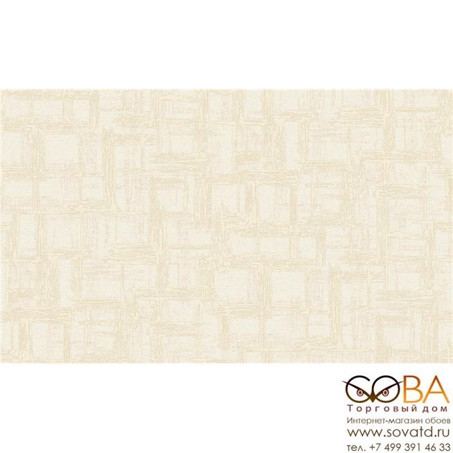 60057-02 Обои Erismann Bolero купить по лучшей цене в интернет магазине стильных обоев Сова ТД. Доставка по Москве, МО и всей России