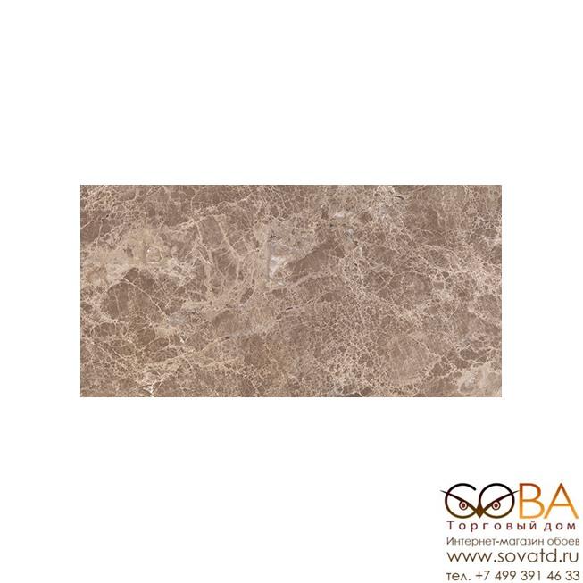 Плитка Persey  настенная коричневый 08-01-15-497 20х40 купить по лучшей цене в интернет магазине стильных обоев Сова ТД. Доставка по Москве, МО и всей России