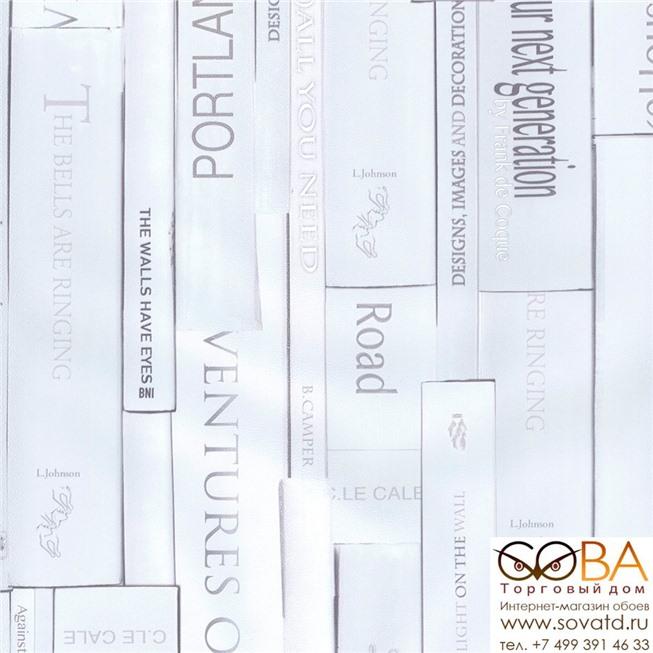 Обои BN 49731 More than Elements купить по лучшей цене в интернет магазине стильных обоев Сова ТД. Доставка по Москве, МО и всей России