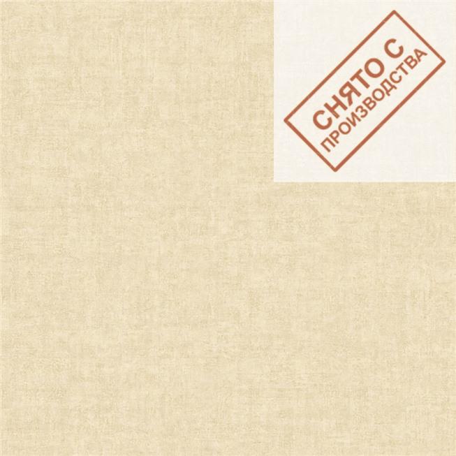 Обои Grandeco OR 1104 Origine купить по лучшей цене в интернет магазине стильных обоев Сова ТД. Доставка по Москве, МО и всей России