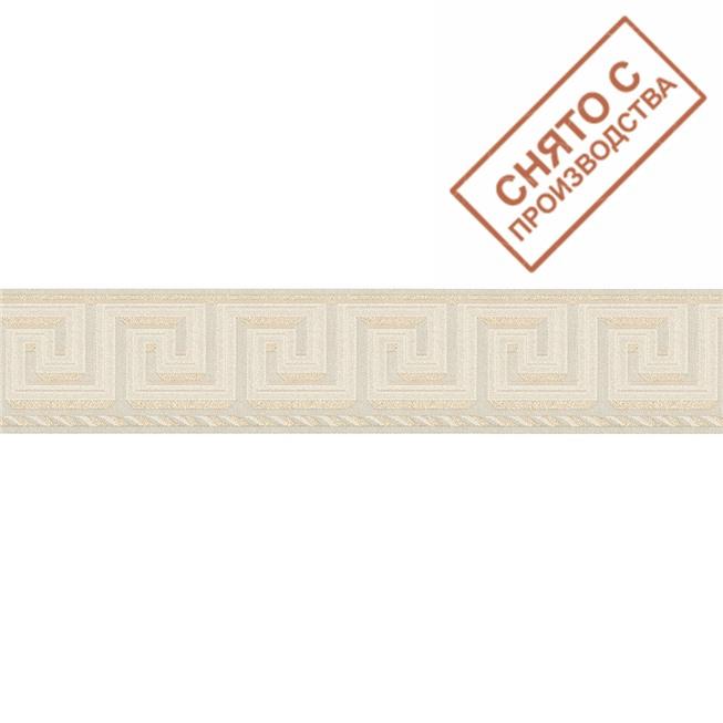 Бордюр Zambaiti 5276 Mini Classic купить по лучшей цене в интернет магазине стильных обоев Сова ТД. Доставка по Москве, МО и всей России