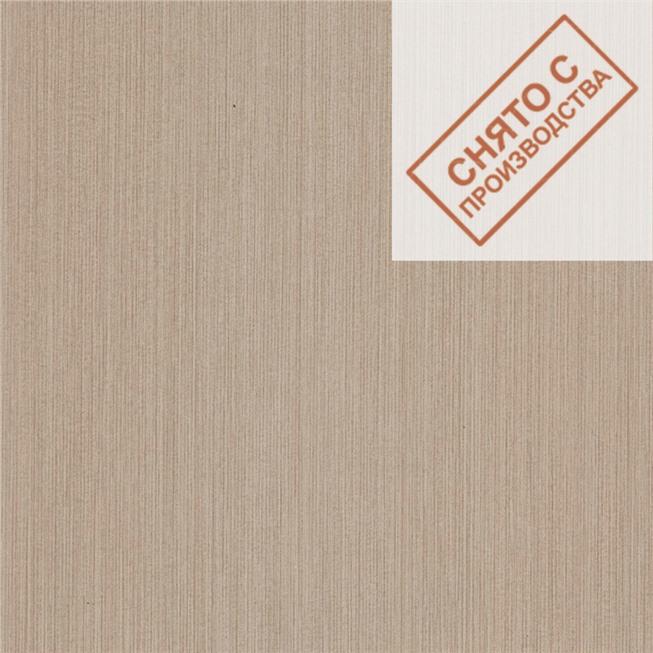 Обои BN 47291 Colour Line / Feel Good купить по лучшей цене в интернет магазине стильных обоев Сова ТД. Доставка по Москве, МО и всей России