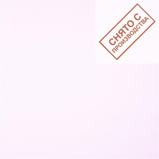 Обои Артекс OVK 10066-01 Детство купить по лучшей цене в интернет магазине стильных обоев Сова ТД. Доставка по Москве, МО и всей России