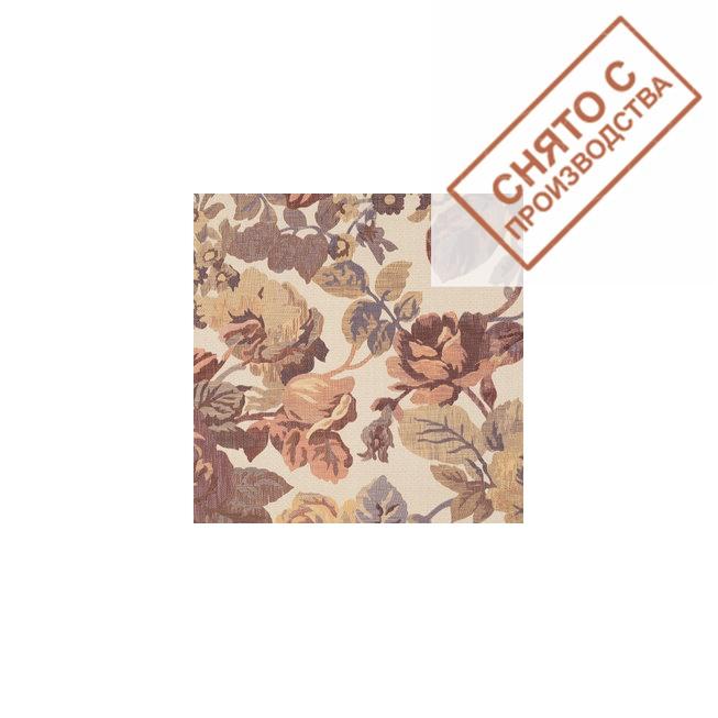 Обои A.S. Creation 95636-5 Sunny Day купить по лучшей цене в интернет магазине стильных обоев Сова ТД. Доставка по Москве, МО и всей России
