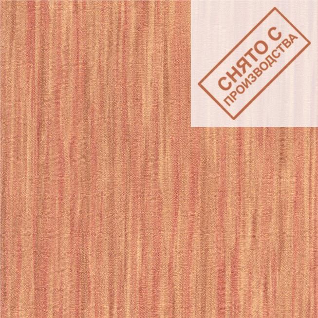 Обои Limonta 36906 Violetta купить по лучшей цене в интернет магазине стильных обоев Сова ТД. Доставка по Москве, МО и всей России