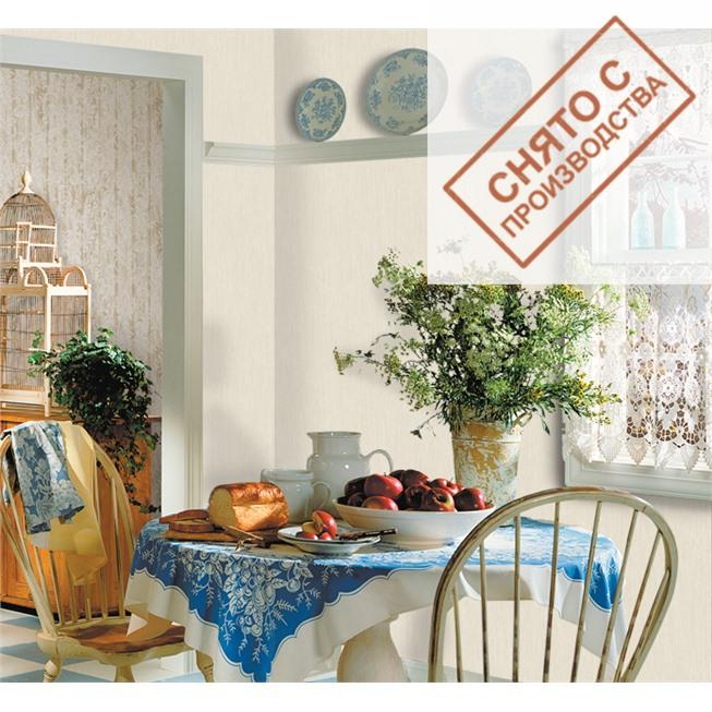 Обои Seabrook HS83707 Summer House купить по лучшей цене в интернет магазине стильных обоев Сова ТД. Доставка по Москве, МО и всей России