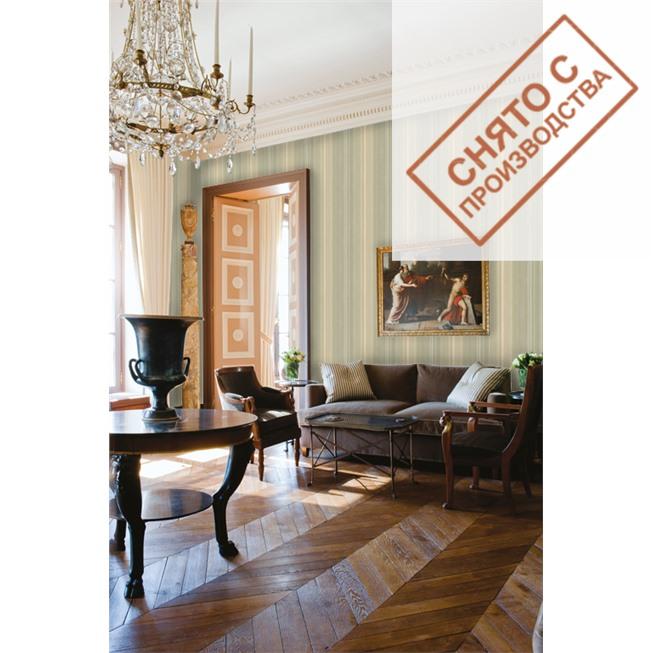 Обои Seabrook FR60704 Affresco купить по лучшей цене в интернет магазине стильных обоев Сова ТД. Доставка по Москве, МО и всей России