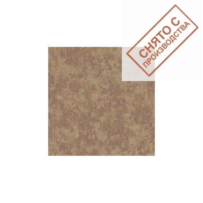 Обои Seabrook FR60401 Affresco купить по лучшей цене в интернет магазине стильных обоев Сова ТД. Доставка по Москве, МО и всей России