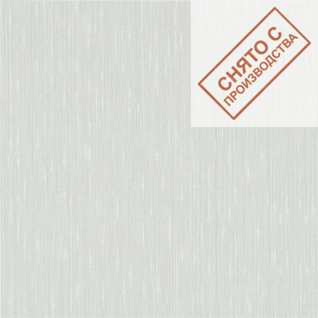 Обои Limonta 27753 Tessuti Veneziani купить по лучшей цене в интернет магазине стильных обоев Сова ТД. Доставка по Москве, МО и всей России