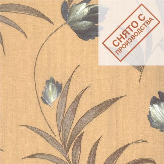 Обои Zambaiti 3125 Glamour купить по лучшей цене в интернет магазине стильных обоев Сова ТД. Доставка по Москве, МО и всей России