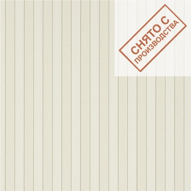 Обои Limonta 27782 Tessuti Veneziani купить по лучшей цене в интернет магазине стильных обоев Сова ТД. Доставка по Москве, МО и всей России