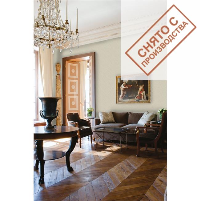 Обои York PH4640 Artisan Estate купить по лучшей цене в интернет магазине стильных обоев Сова ТД. Доставка по Москве, МО и всей России