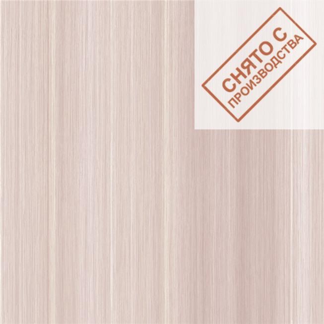 Обои Parato 5094 Mirtilla купить по лучшей цене в интернет магазине стильных обоев Сова ТД. Доставка по Москве, МО и всей России