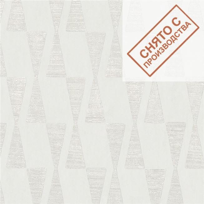 Обои Marburg 58855 Tango купить по лучшей цене в интернет магазине стильных обоев Сова ТД. Доставка по Москве, МО и всей России