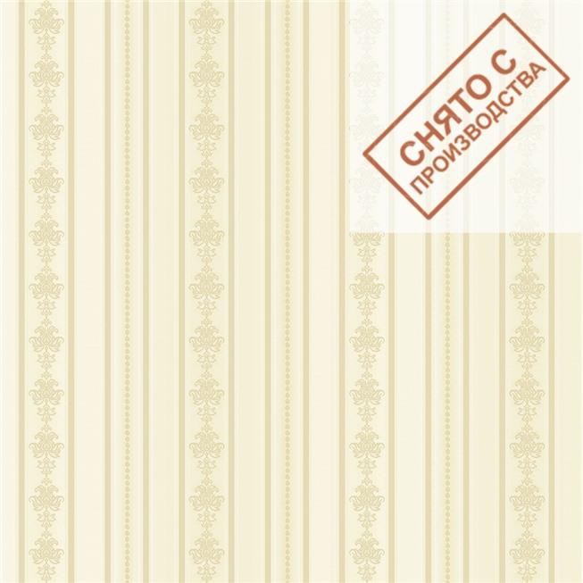 Обои Erismann 3455-2 Paradise 4 купить по лучшей цене в интернет магазине стильных обоев Сова ТД. Доставка по Москве, МО и всей России
