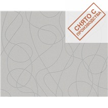Обои A.S. Creation 3016-59 Life 3 купить по лучшей цене в интернет магазине стильных обоев Сова ТД. Доставка по Москве, МО и всей России