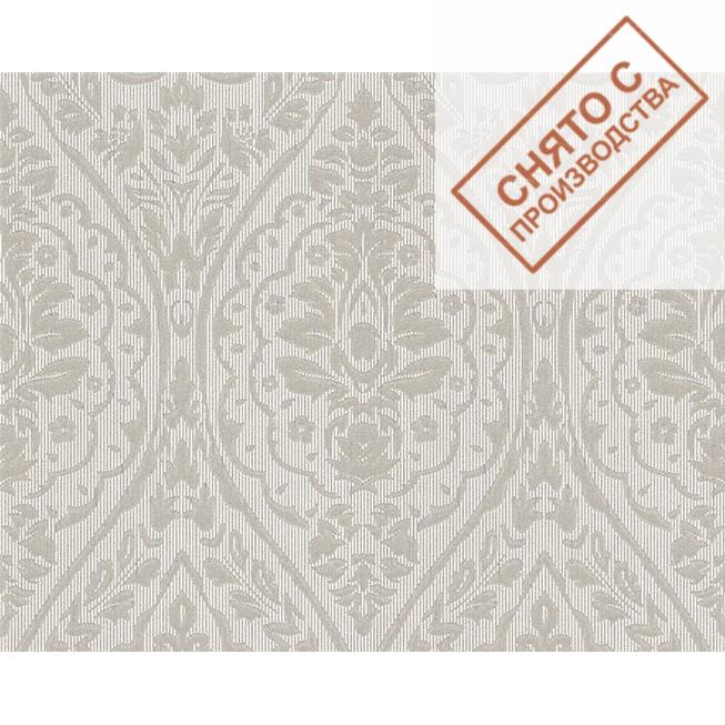 Обои A.S. Creation 96195-5 Tessuto 2 купить по лучшей цене в интернет магазине стильных обоев Сова ТД. Доставка по Москве, МО и всей России