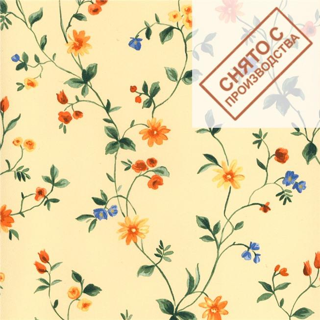 Обои Limonta 52804 Gardena купить по лучшей цене в интернет магазине стильных обоев Сова ТД. Доставка по Москве, МО и всей России