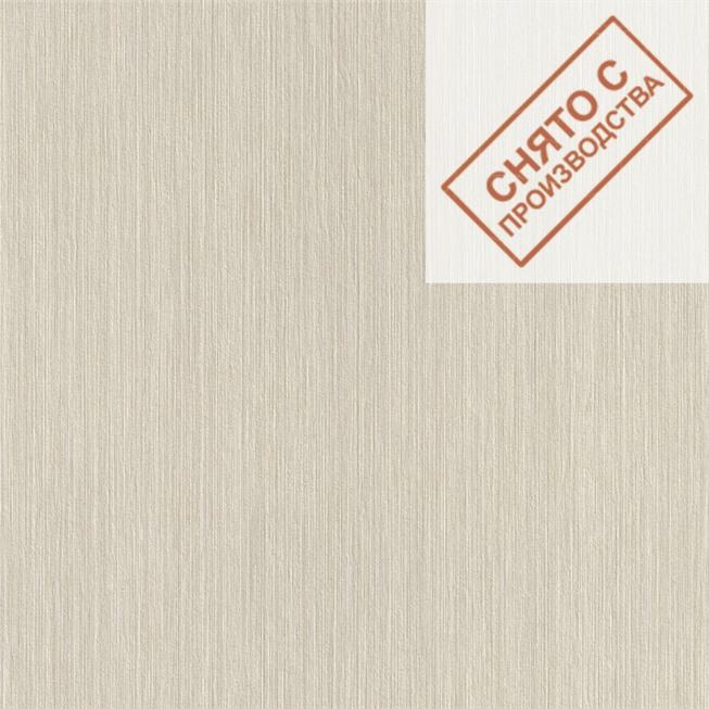 Обои Rasch 783636 купить по лучшей цене в интернет магазине стильных обоев Сова ТД. Доставка по Москве, МО и всей России