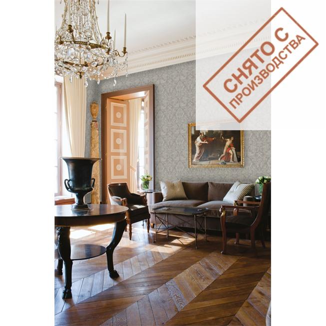 Обои Seabrook VM50109 Villa Medici купить по лучшей цене в интернет магазине стильных обоев Сова ТД. Доставка по Москве, МО и всей России