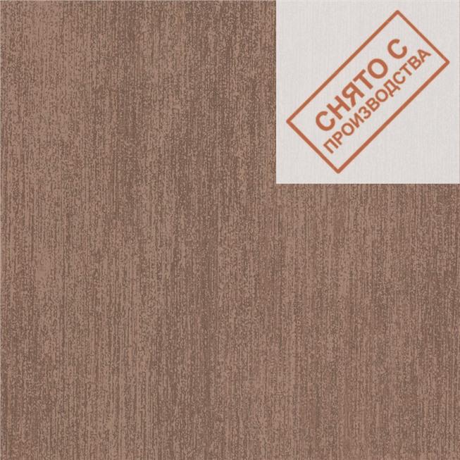 Обои BN 49501 Colour Line купить по лучшей цене в интернет магазине стильных обоев Сова ТД. Доставка по Москве, МО и всей России