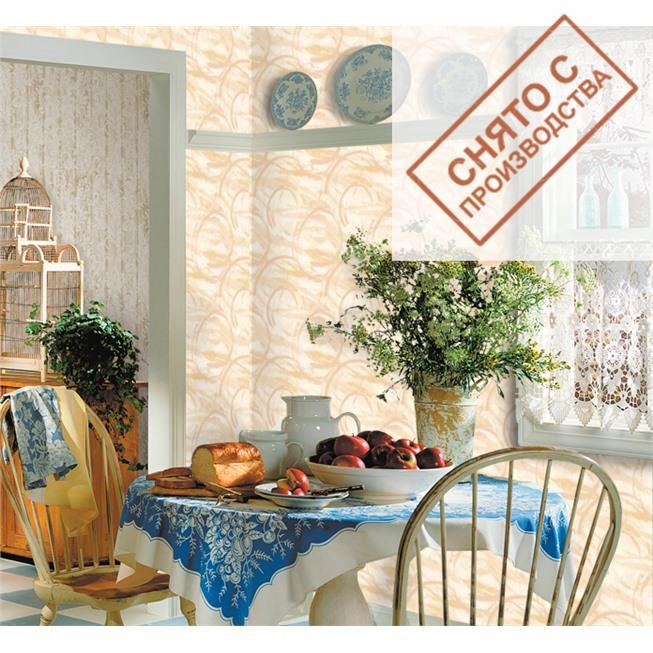 Обои Seabrook LW41101 Living With Art купить по лучшей цене в интернет магазине стильных обоев Сова ТД. Доставка по Москве, МО и всей России