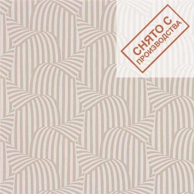 Обои Marburg 57251 Nena купить по лучшей цене в интернет магазине стильных обоев Сова ТД. Доставка по Москве, МО и всей России
