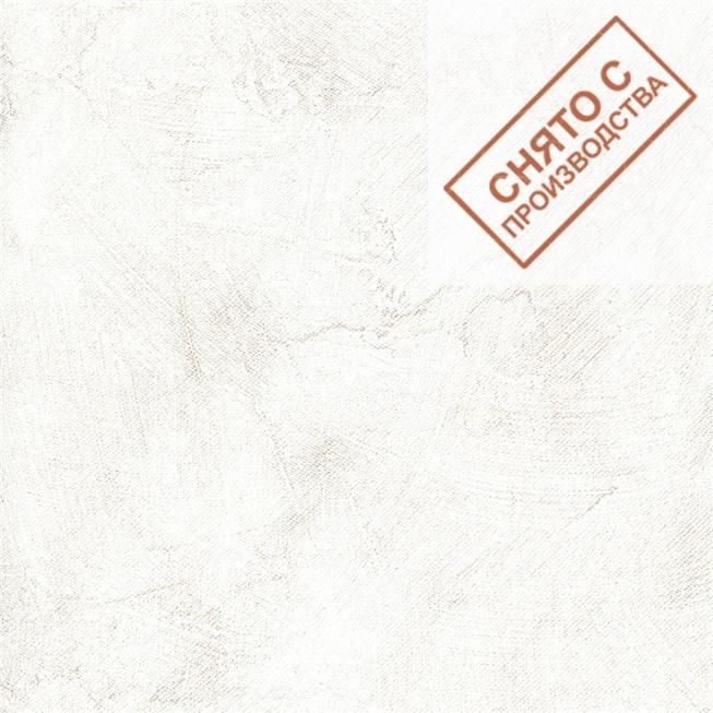 Обои Limonta 73011 Turandot купить по лучшей цене в интернет магазине стильных обоев Сова ТД. Доставка по Москве, МО и всей России