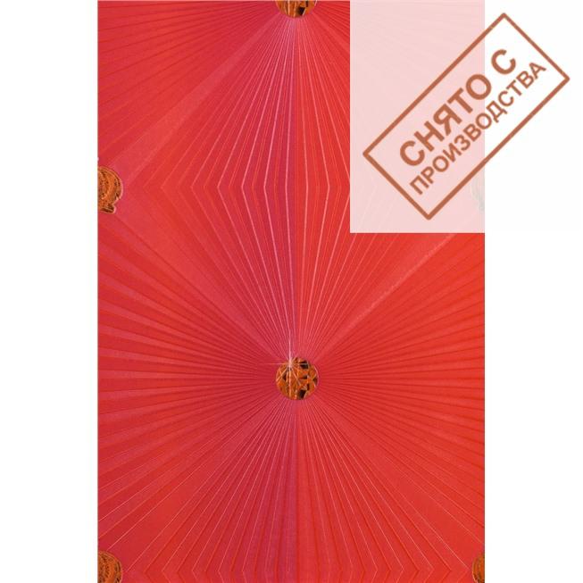 Обои Marburg 54405 Gloockler Deux купить по лучшей цене в интернет магазине стильных обоев Сова ТД. Доставка по Москве, МО и всей России
