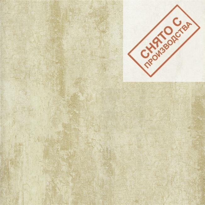 Обои Erismann 4348-2 Beatrice Paradise 3 купить по лучшей цене в интернет магазине стильных обоев Сова ТД. Доставка по Москве, МО и всей России