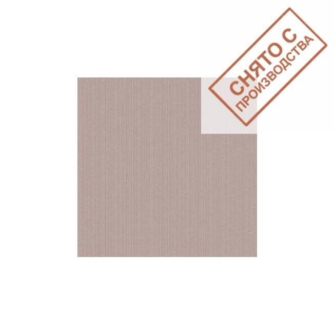 Обои York FD8450 Texture Portfolio купить по лучшей цене в интернет магазине стильных обоев Сова ТД. Доставка по Москве, МО и всей России