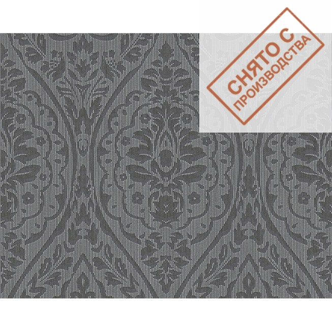Обои A.S. Creation 96195-7 Tessuto 2 купить по лучшей цене в интернет магазине стильных обоев Сова ТД. Доставка по Москве, МО и всей России
