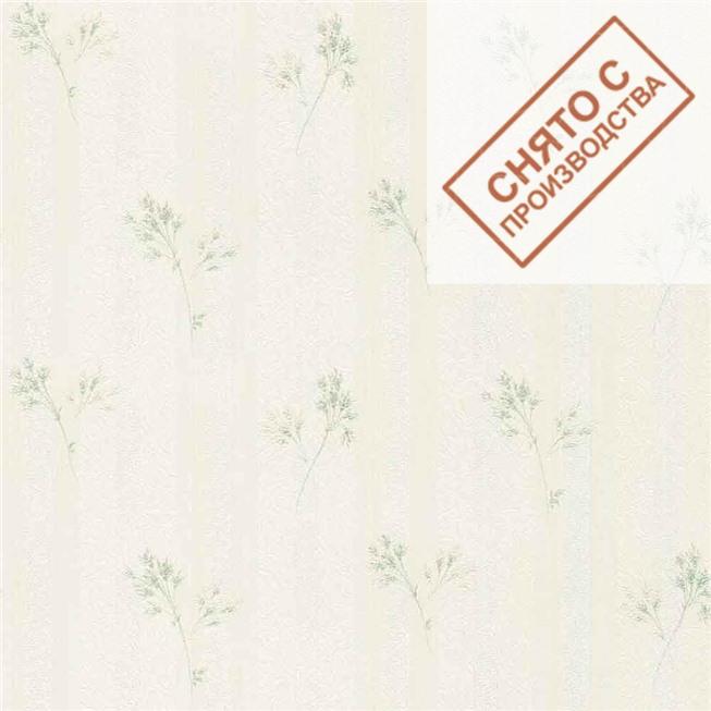 Обои Zambaiti Parati Satin Flowers 3 44643 купить по лучшей цене в интернет магазине стильных обоев Сова ТД. Доставка по Москве, МО и всей России